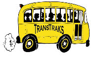 TransTraks Modules